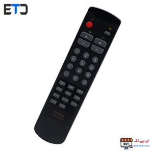 Shahab-BF14-Remote-Control-ECTEC-2