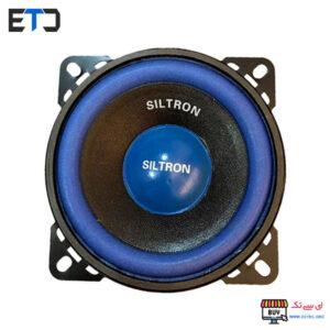 ps1301-siltron-ectec-3