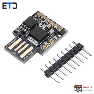 Digispark-USB-Development-Board-ATTiny85-ECTEC-3