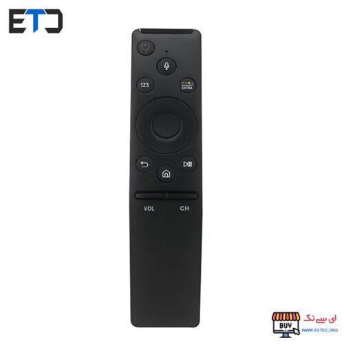 کنترل هوشمند تلویزیون سامسونگ BN7700